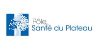 POLE DE SANTE DU PLATEAU