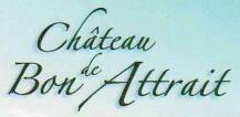 Chateau de Bon Attrait