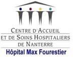 CASH de Nanterre et EPS de Moiselles