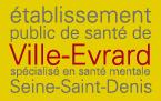 EPS Ville-Evrard