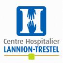 Centre Hospitalier Lannion-Trestel