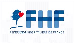 Fédération Hospitalière de France
