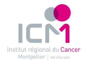 ICM- VAL d'AURELLE