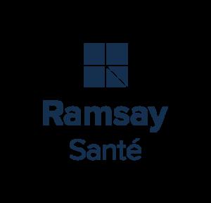 Ramsay Santé