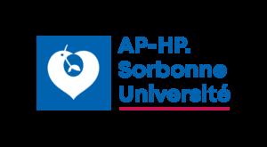 APHP- Sorbonne Université