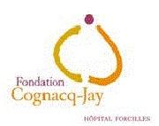 Hôpital Forcilles