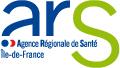 AGENCE REGIONALE DE SANTE ILE DE FRANCE