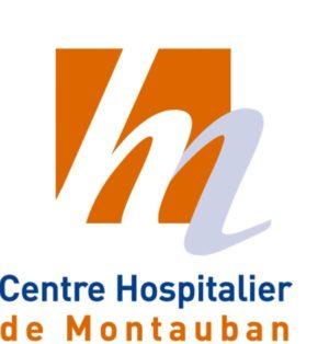 Centre Hospitalier de Montauban