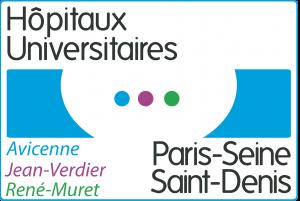 GHU Paris Seine Saint Denis - Assistance Publique des Hôpitaux de Paris