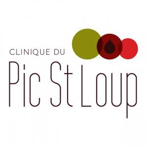 Clinique du Pic St Loup