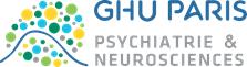 GHU Paris Psychiatrie et Neurosciences