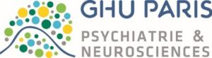 GHU Paris psychiatrie & neurosciences