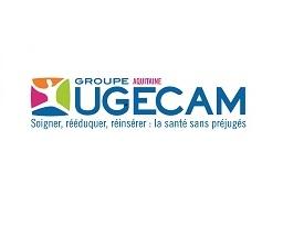 UGECAM AQUITAINE